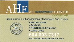 Game court markings-game line painting-Vancouver-hardwood floor service