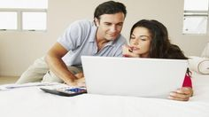 Installment Loans do the fiscal assistance to the low income earner, who do not have any other option concerning asking for immediate help from kith kin's so, avail this aid and remove all your hurdles on time. Apply Now!