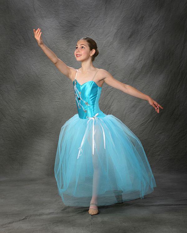 19 best dance portraits images on pinterest dance