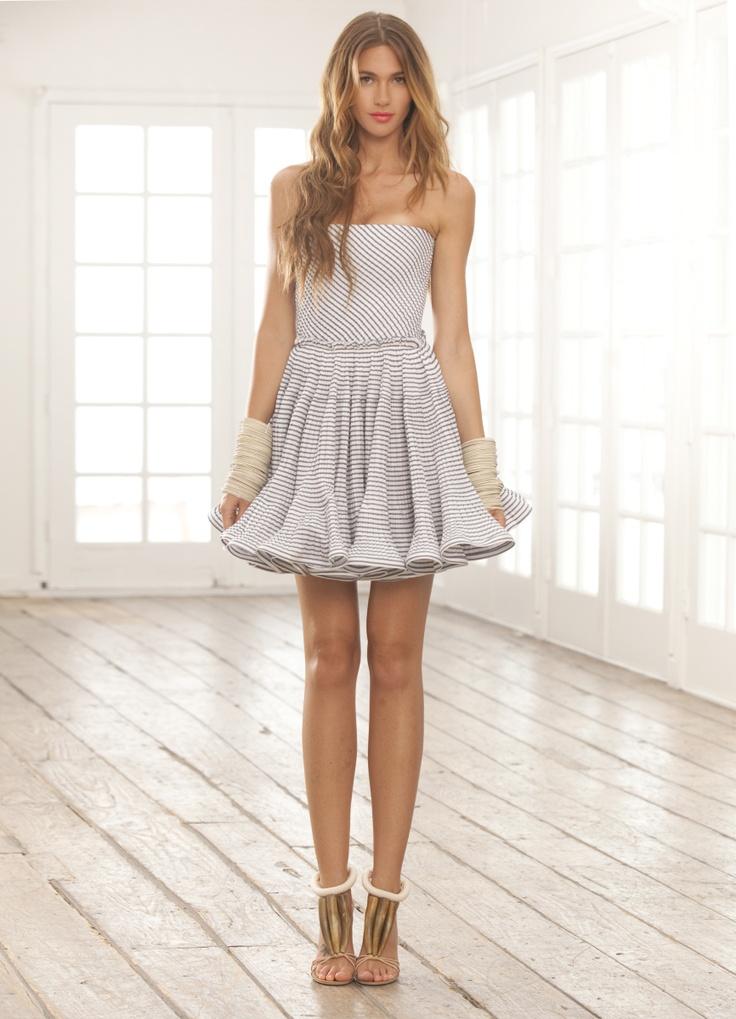 106 besten ALEXIS S/S 2012 Bilder auf Pinterest | Mein stil, Mode ...