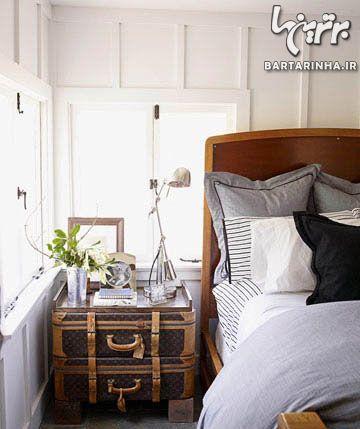 - Niedliche Noble Schlafzimmerideen