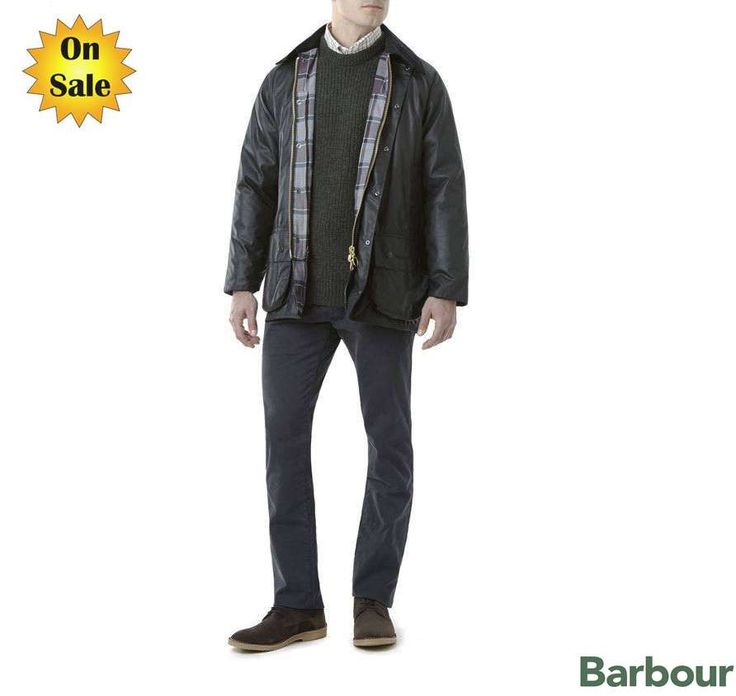 Barbour Jacket Womens,Cheap Barbour Jacket Uk Sale! Save Check Out This Barbour Waterproof Jackets Factory Outlet Offering 70% off Clearance PLUS And extra 10% off Buy Barbour Jacket London and Barbour Outlet Store Locations For Womens & Mens & Youth! 100% Real Quality Guarantee