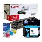 Cartuchos de tinta InkJet y Toner láser de todas marcas y originales: http://www.almacenesfontalba.es/toner-inkjet-original Ahorra comprando la tinta para tu impresora o equipo multifunción al precio más barato.