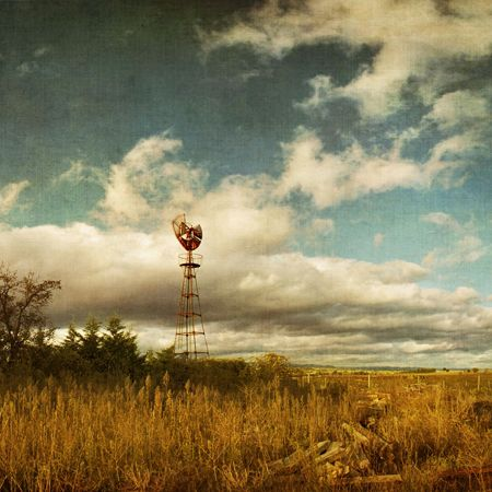 soddy windmill - Google Search