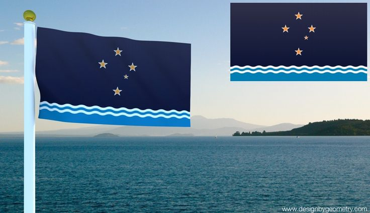 0-southern-cross-over-teal-ocean.jpg 800×462 pixels #nzflag #flags #NZ #southerncross