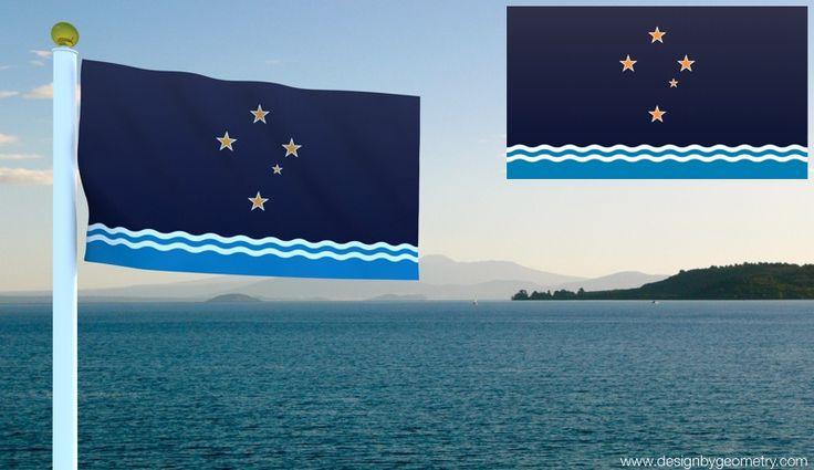 0-southern-cross-over-teal-ocean.jpg 800×462 pixels #nzflag #flags #NZ #southerncross