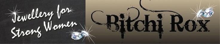 BitchiRox.com - Coming Very Soon!Tweep Stuff, Twitter Tweep