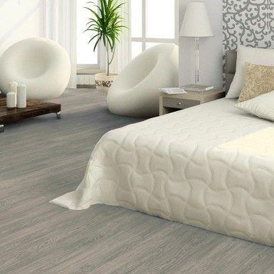 RESTPOSTEN Vinylboden Altholz grau/ weiß Holzstruktur Selbstklebend für kleine 10,77 €/qm. Geringer Aufbau. Maße: 914,4x152,4x2mm. Nur solange der Vorrat reicht im Onlineshop von www.parkett-direkt.net