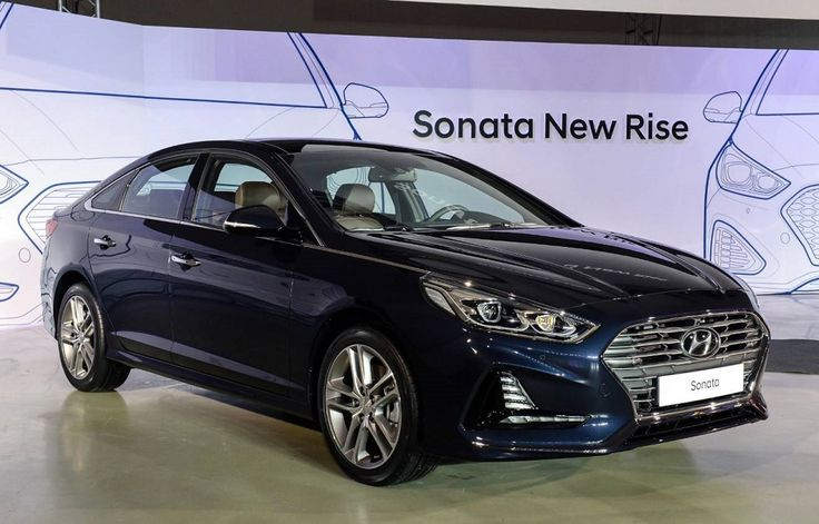 Updated Sonata expected in Australia mid-2017… Sales are down lately in Australia for the Hyundai Sonata, however this updated model might just kick start interest in the mid-size model. Teased last week and then uncovered [...]
