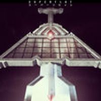Listen to Superflat by The M Machine on @AppleMusic.