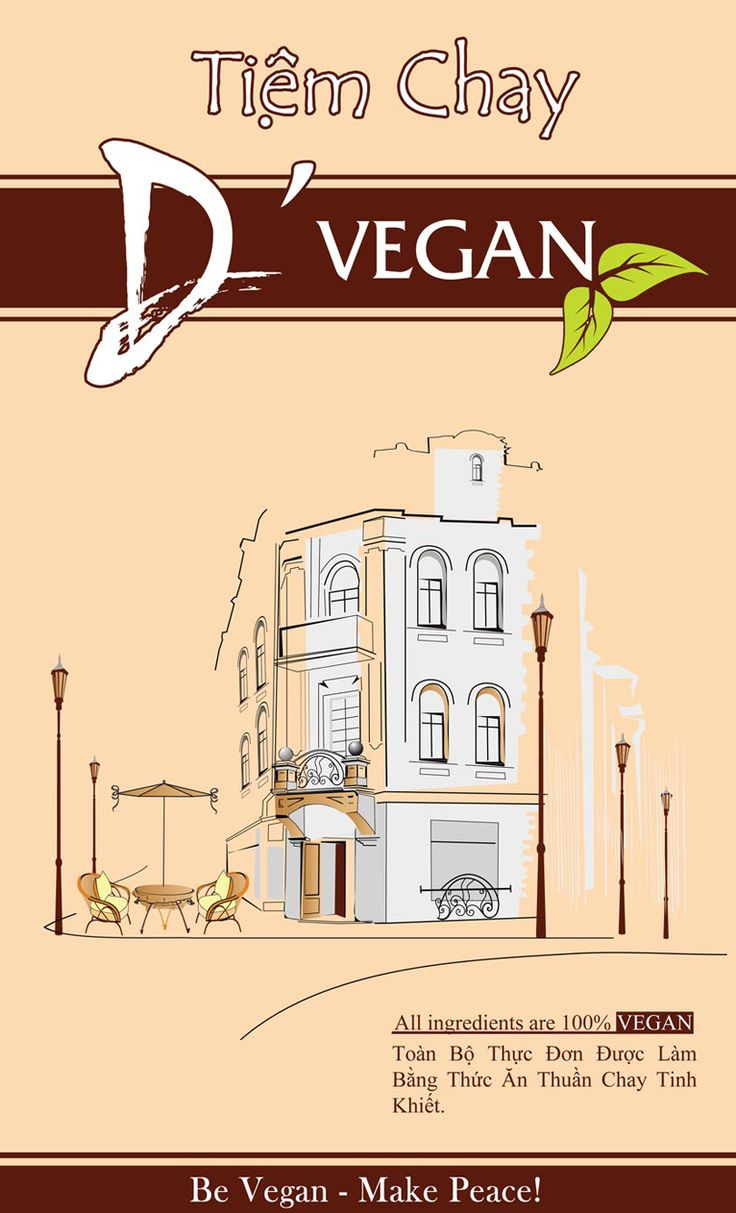 some advice for traveling vegans The hottest vegan travel destinations, from baja to bangkok city guides wine, dine, and explore with our vegan guides to the globe  for those of you planning your own road trip, here are some tips we picked up 5 tips for the vegan road-tripper stop at chinese restaurants regularly, and order the tofu and broccoli this was a staple for.