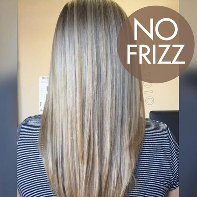 50 best brazilian blowout images on pinterest brazilian blowdry beautiful hair with no frizz for up to 12 weeks is possible with brazilian blowout fandeluxe Epub