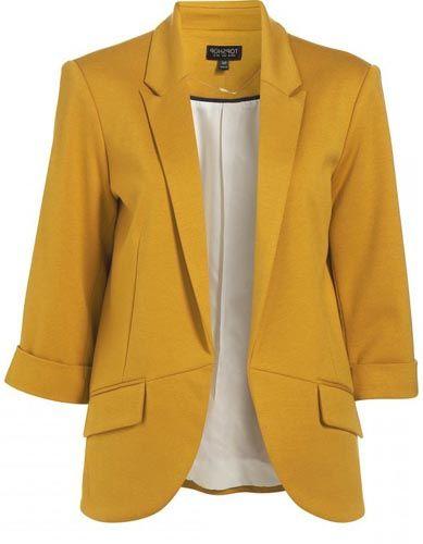 bayan-örgü-ceket-modelleri-anlatımlı.jpg (389×500)