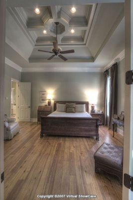 31 Best Images About Sherwin Williams Silvermist On Pinterest
