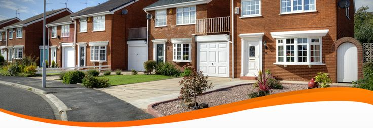 #Driveways #Ilford- #Acer #Landscape and Drives are driveway installers in Essex. Block paving, driveway and garden landscaping company serving Romford, Brentwood, Stratford, Ilford, Dagenham and throughout Essex.