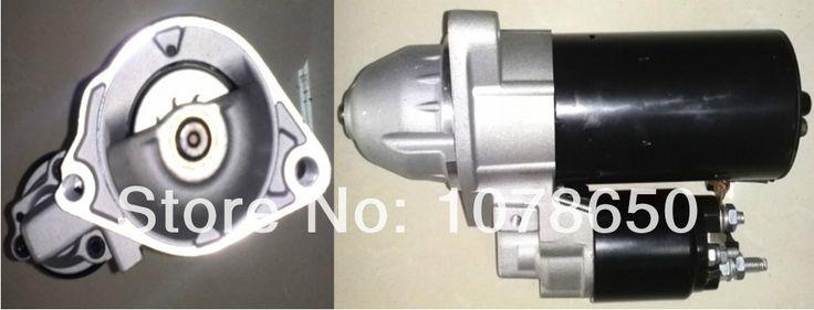 85.00$  Watch here - http://alig30.worldwells.pw/go.php?t=1828832549 - New Anlasser Starter OE:0001108208,986021167,2116,LUCAS LRS02201,LRS2201 85.00$