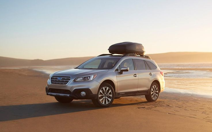 2015 Subaru Outback Release Date and News - http://www.carspoints.com/wp-content/uploads/2014/06/2015-Subaru-Outback-1280x800.jpg
