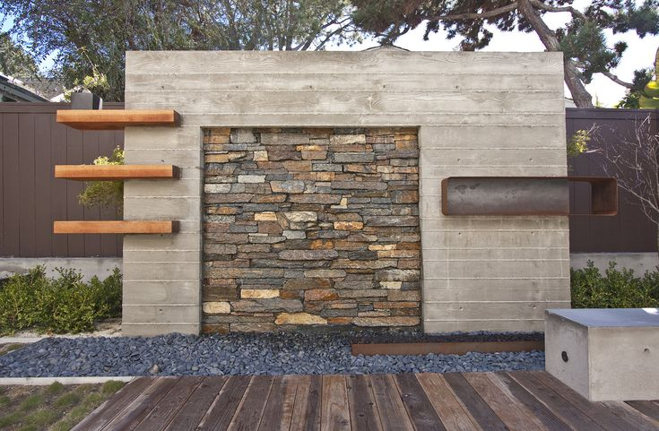 Residential Landscape Architecture modern residential landscape architecture | gardens asian and