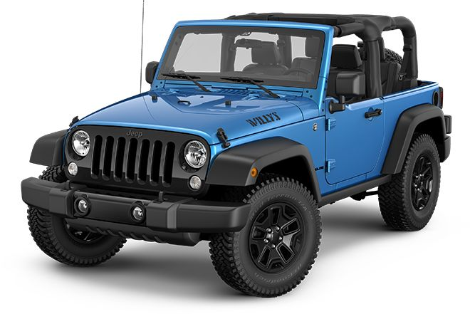 17 Best Images About My Blue Jeep Wrangler On