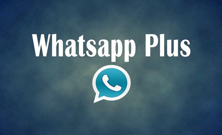 Trucos y Consejos para Evitar ser Baneado en WhatsApp Plus
