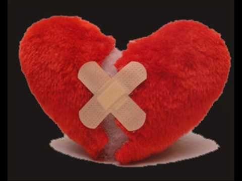 Corazón Partio -  Con alma de saxo.