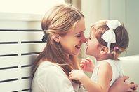 6 Mensagens que toda mãe deveria ensinar às suas filhas
