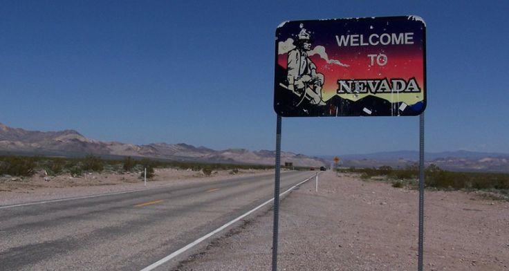 Phlebotomy certification in Nevada