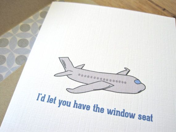 Brilliant Valentines Day Card Funny Love Card Window Seat Aisle Ncnpc Chair Design For Home Ncnpcorg