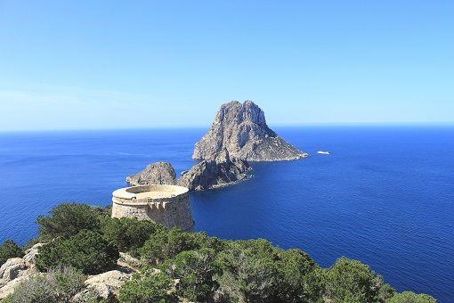 10 trivia about #Ibiza. Check out! #Ibizarock #Ibizatrivia