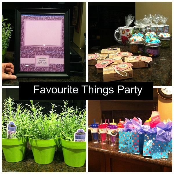 1000+ Images About Birthday Party Theme, Cakes, Gift Ideas