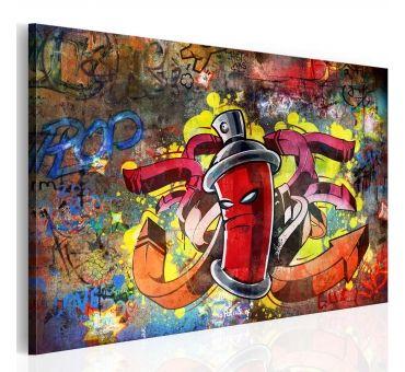 https://galeriaeuropa.eu/obrazy-street-art/8002465-obraz-graffiti-master