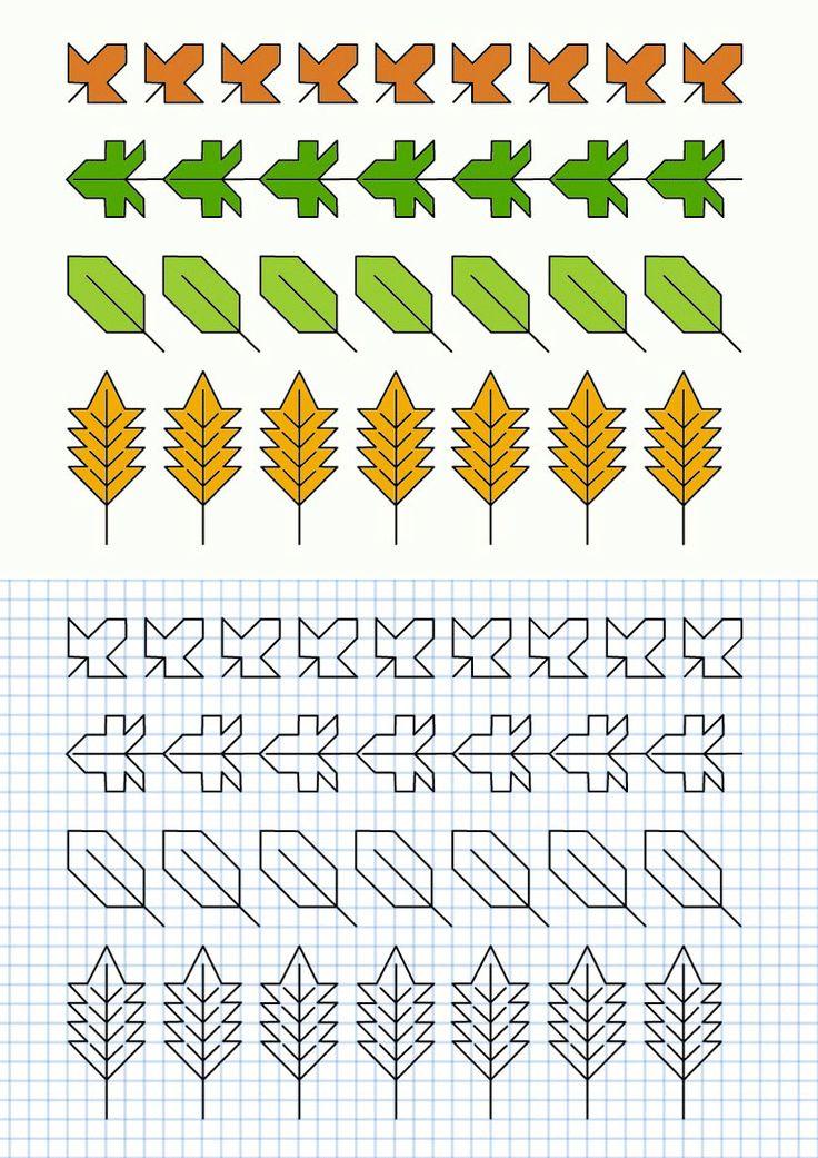 cornicette_foglie2.gif (826×1169)