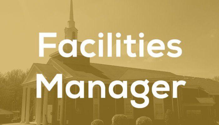 Making Facilities Management Great Again | NetFacilities Facility Management Software | Pulse | LinkedIn
