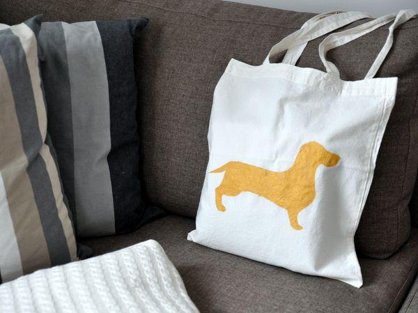 Boldog Blogok: Arany tacskós táska, mert megérdemeljük!