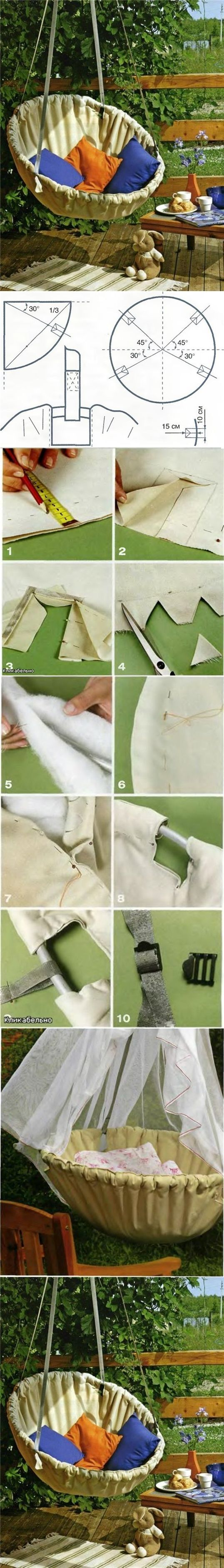 best Érdekes images on pinterest sewing ideas sewing patterns