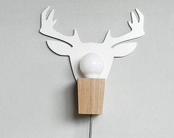 48 migliori immagini lighting su pinterest lampade. Black Bedroom Furniture Sets. Home Design Ideas