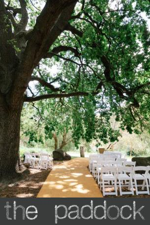 the-paddock---collingwood-children's-farm Ed Dixon Food Design Melbourne Venues Wedding Venues Catering Corporate Catering Wedding Planners Christmas Party Catering