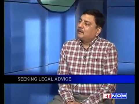 No Time Frame to close the case of #NSEL
