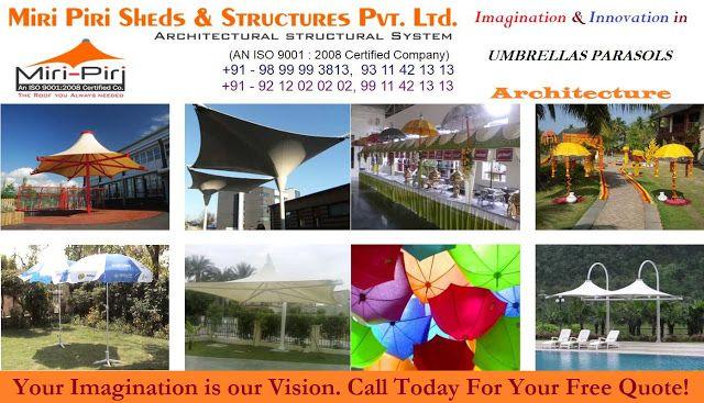Manufacturers - Umbrellas For Wedding Decorations, Umbrellas For Wedding Decorations, Indian Wedding Umbrella, Wedding Umbrella Buy Online India, How To Decorate Umbrella,