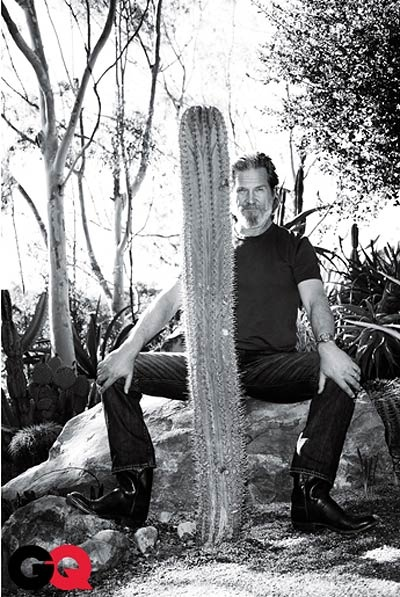 jeff bridges by  terry richardson: But, White Photography, Funny, Famous Faces, Jeff Bridges The Dudes, Actor, Guys, Beautiful Things, Terry Richardson