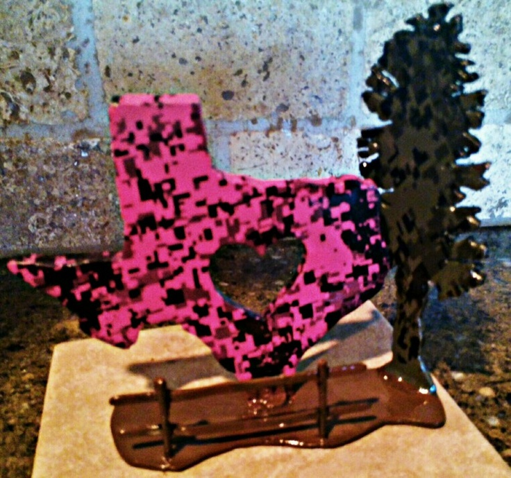 81 best Hydrographic dipping images on Pinterest | Awesome stuff ...