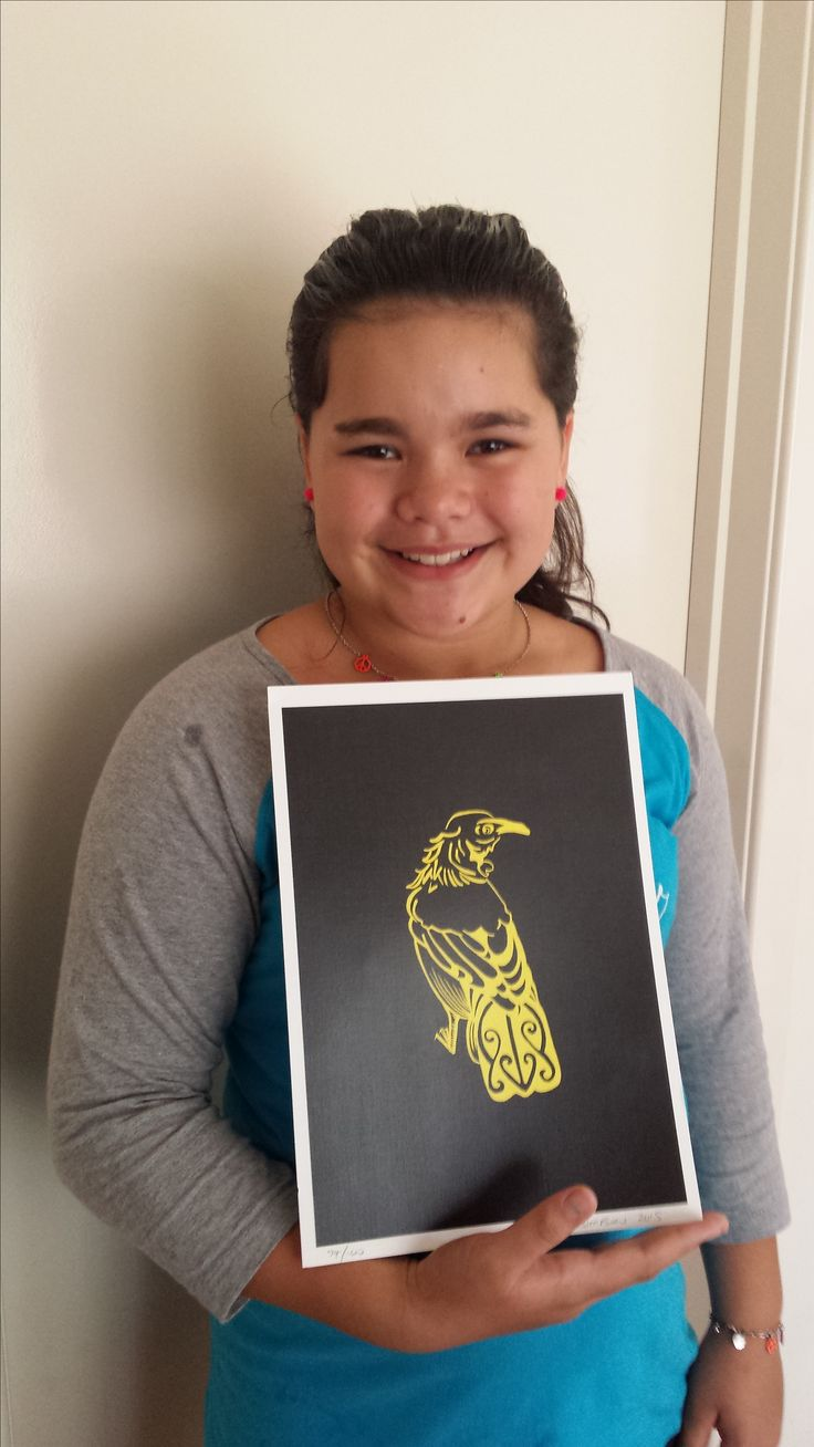 Our very happy 😊 #erinsimpson Facebook competition winner!Congratulations Teresa! We are so glad to bring you a slice of #NZ magic! Come and visit our boutique range of artisan gifts & products today #online #shop www.koruenterprises.net #gifts