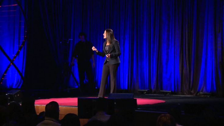 """Conscious Parenting: Shefali Tsabary """"We are consumed by doing...you can't simply play you must achieve, you can't have a hobby you must excel at it."""""""