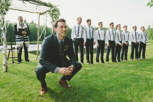 Čekání na nevěstu *** Waiting for a bride  A Free People Girl Gets Married | Free People Blog #freepeople