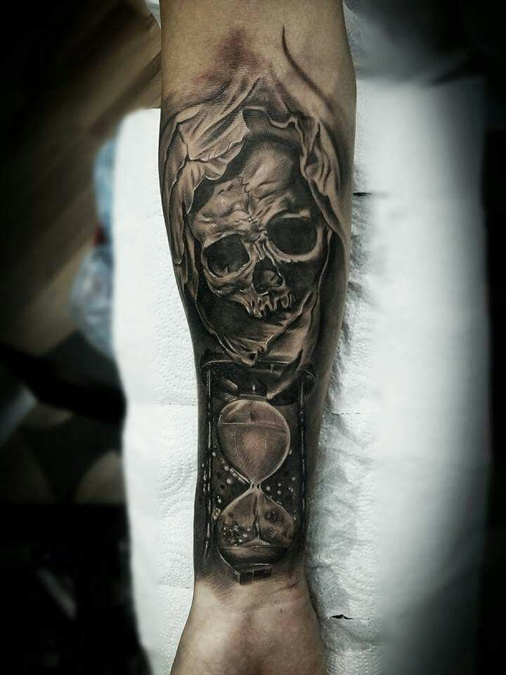 1000 images about tatto on pinterest inuyasha tattoo for Wild zero tattoo