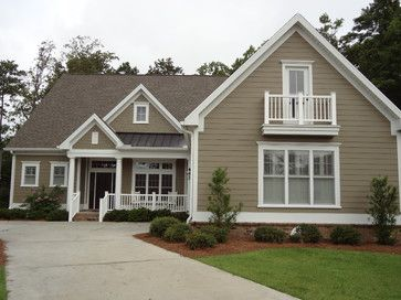 20 best new house siding images on pinterest exterior for New siding colors