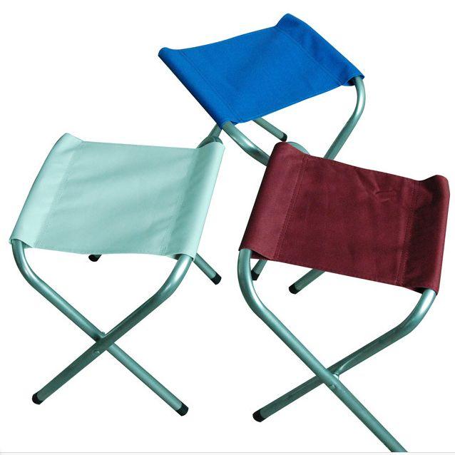 折りたたみ椅子 軽量 コンパクト アウトドア 折りたたみチェア 座面が動くスタイリッシュなアイデアと