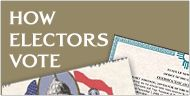 A Romney Landslide: THE NATIONAL POPULAR VOTE VS. THE ELECTORAL COLLEGE - Paul Revere Media