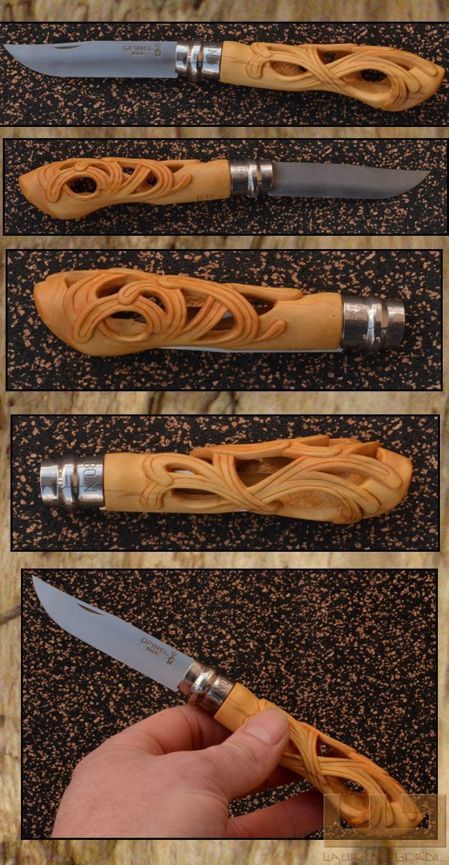 1000 Images About Carved Wood On Pinterest Chainsaw