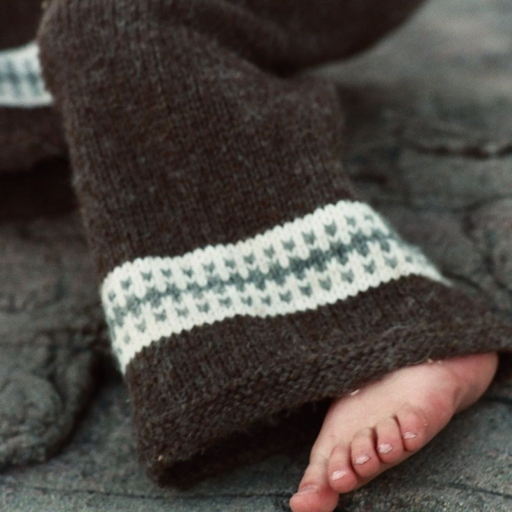Knitting Patterns For Wi Wool : 20 best images about Knit longies on Pinterest Free pattern, Wool and Ravelry